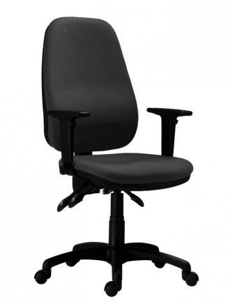Kancelářské židle Antares Kancelářská židle 1540 ASYN