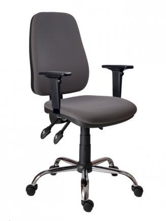 Kancelářské židle Antares Kancelářská židle 1140 ASYN C