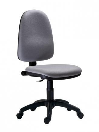 Kancelářské židle Antares Kancelářská židle 1080 MEK