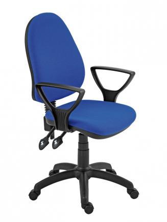 Kancelářské židle Antares Kancelářská židle Panther ASYN