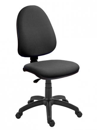 Kancelářské židle Antares Kancelářská židle Panther