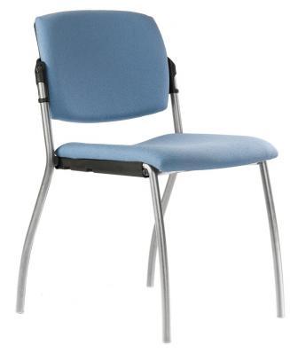 Konferenční židle - přísedící Antares Konferenční židle 2091 G  Alina