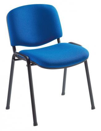 Konferenční židle - přísedící Antares Konferenční židle 1120 TN
