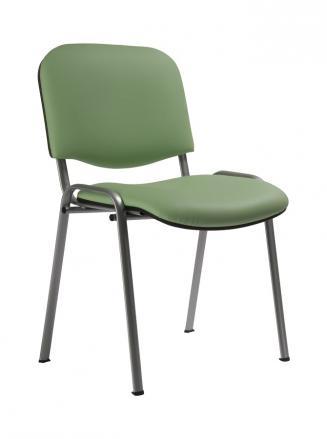 Konferenční židle - přísedící Antares Konferenční židle 1120 TG