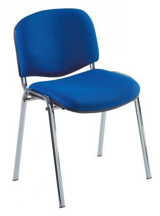 Konferenční židle - přísedící Antares Konferenční židle 1120 TC