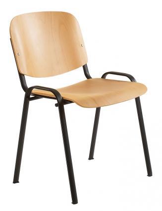 Konferenční židle - přísedící Antares Konferenční židle 1120 L