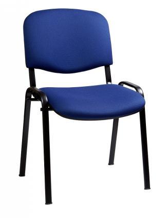 Konferenční židle - přísedící Antares Konferenční židle Taurus TN
