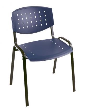 Konferenční židle - přísedící Antares Konferenční židle Taurus PN Layer