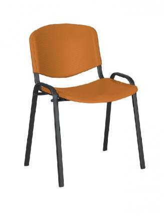 Konferenční židle - přísedící Antares Konferenční židle Taurus PN ISO