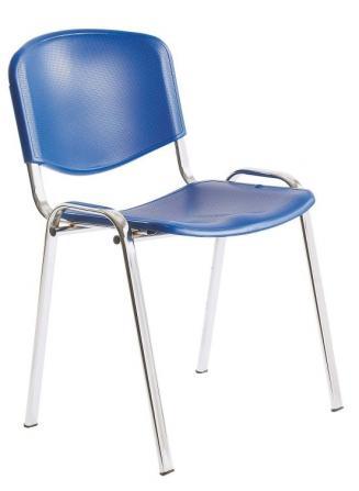 Konferenční židle - přísedící Antares Konferenční židle Taurus PC ISO