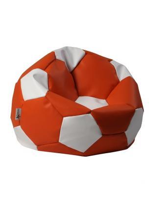 Akční zboží Sedací pytel Euroball medium