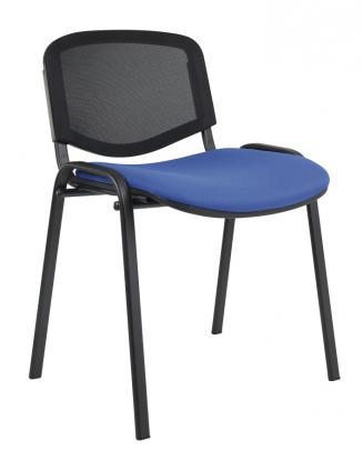 Konferenční židle - přísedící Antares Konferenční židle Taurus TN NET