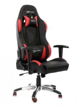 Kancelářské židle Node Kancelářské křeslo E-WIN CL-BR1C
