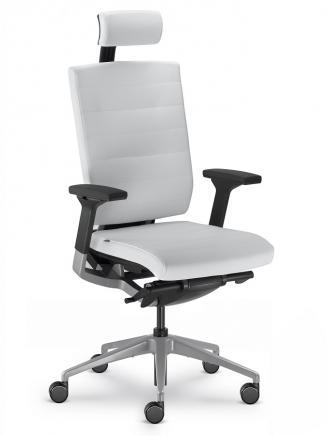 Kancelářská židle LD Seating Kancelářské křeslo Active 316
