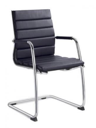 Konferenční židle LD Seating Konferenční židle Pluto 626