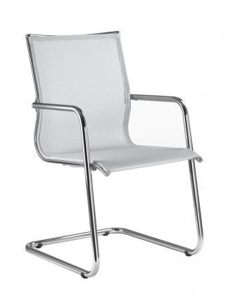 Konferenční židle LD Seating Konferenční židle Pluto 620