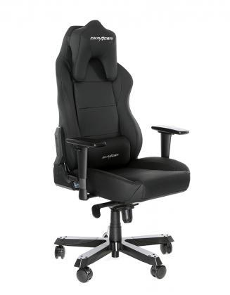 Kancelářské židle Node Kancelářská židle DXRACER OH/WY0/N