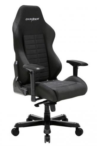 Kancelářské židle Node Kancelářská židle DXRACER OH/IS132/N