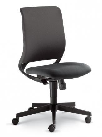Kancelářské židle LD Seating Kancelářská židle Theo@ 260-SYS