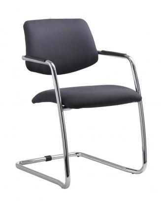 Konferenční židle LD Seating Konferenční židle Theo@ 261-KZ