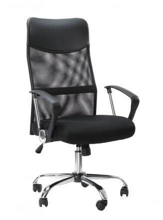 Kancelářská židle NODE Kancelářská židle W-1007 (Tennessee)