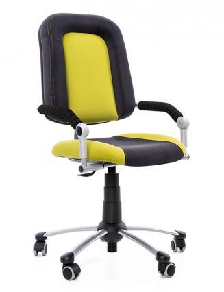 Dětské židle a židličky Mayer Dětská židle Freaky  Sport 2430 08 396
