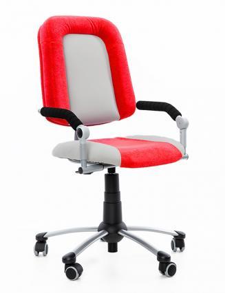 Dětské židle a židličky Mayer Dětská židle Freaky  Sport 2430 08 399
