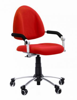 Dětské židle a židličky Mayer Dětská židle Freaky 2436 08 30 461