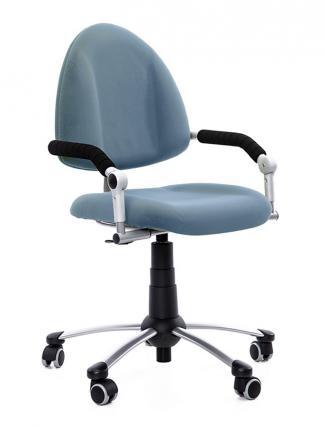 Dětské židle a židličky Mayer Dětská židle Freaky 2436 08 30 462