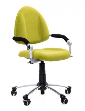 Dětské židle a židličky Mayer Dětská židle Freaky 2436 08 30 463