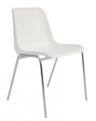 Konferenční židle - přísedící Alba Konferenční židle Vicenza