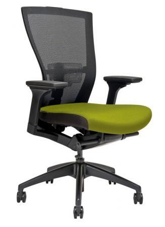 Kancelářské židle Office pro Kancelářská židle Merens BP