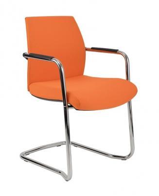 Konferenční židle - přísedící Alba Konferenční židle GAME prokur