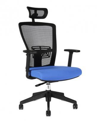 Kancelářské židle Office pro Kancelářská židle Themis SP