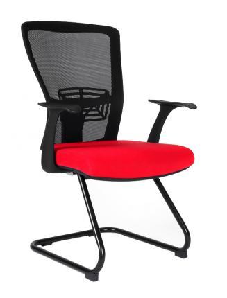 Konferenční židle - přísedící Office pro Konferenční židle Themis Meeting