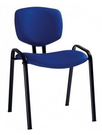 Konferenční židle - přísedící Antares Konferenční židle 2150 50 ISY 45