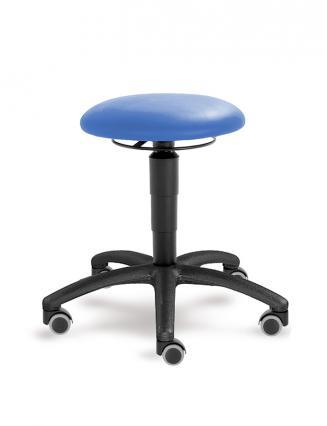 Ordinační stolička Mayer Ordinační židle Medi 1282 S