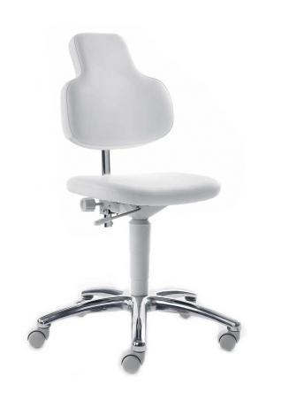 Ordinační stolička Mayer Ordinační židle Medi 2206 G