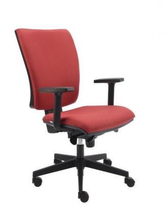 Kancelářské židle Alba Kancelářská židle Lara