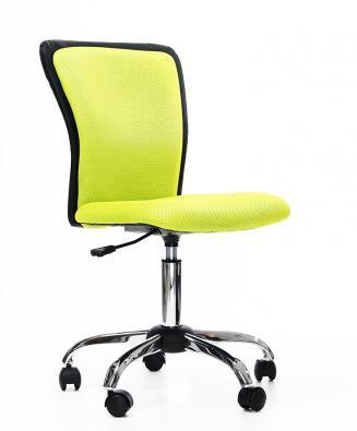 Dětské židle Sedia Dětská židle Q099 zelená