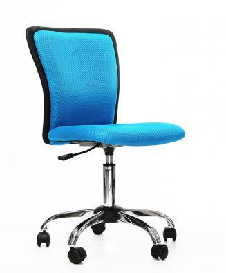 Dětské židle Sedia Dětská židle Q099 modrá