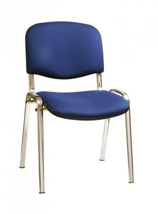 Konferenční židle - přísedící Alba Konferenční židle Imperia čalouněná