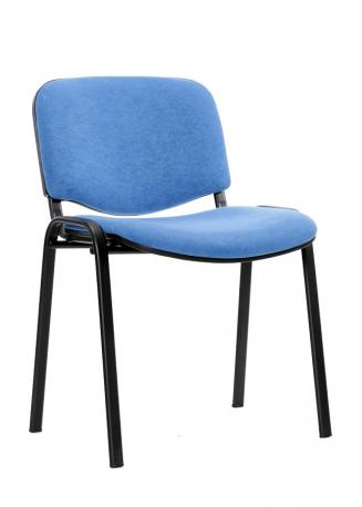 Konferenční židle - přísedící Alba Konferenční židle Iso čalouněná