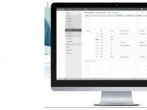 Licence TimeMoto PC Software plus
