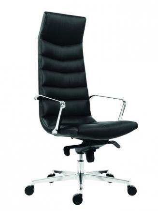Kancelářské židle Antares Kancelářské křeslo 7600 Shiny Executive