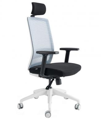 Kancelářské židle BESTUHL Kancelářské křeslo S30