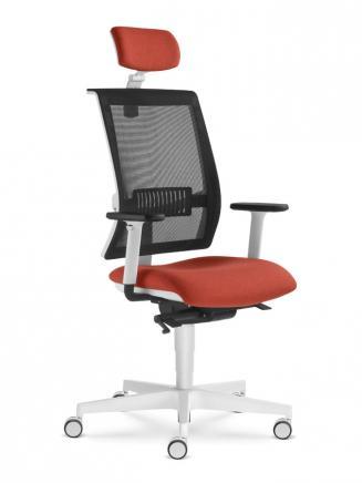 Kancelářská židle LD Seating Kancelářská židle Lyra 219-SYS