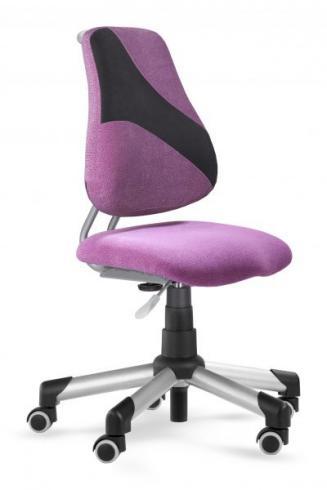 Dětské židle a židličky Mayer Dětská židle Actikid 2428 A2 Q1 401