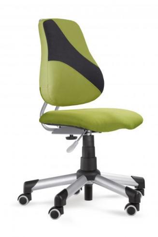 Dětské židle a židličky Mayer Dětská židle Actikid 2428 A2 Q1 402