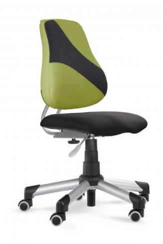 Dětské židle a židličky Mayer Dětská židle Actikid 2428 A2 Q2 403